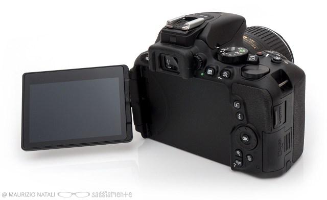 d5500-display