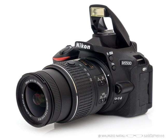 d5500-flash