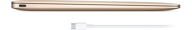 macbook-specs-expansion-201501