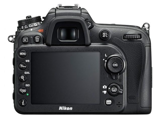nikon-d7200-retro