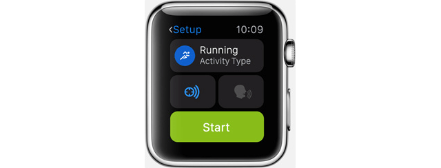 runtasticapplewatch