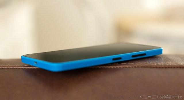 lumia640-side-1