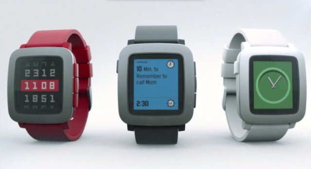 pebble-time-awesome-smartwatch-no-compromises-by-pebble-technology-e28094-kickstarter-2015-02-24-08-58-471