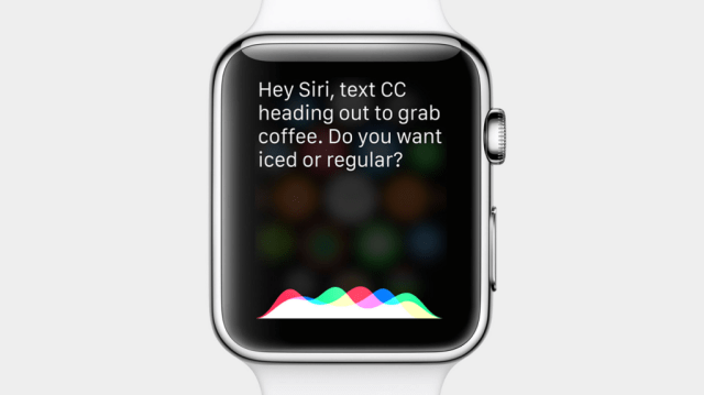 Apple-Watch-Hey-Siri-1024x575