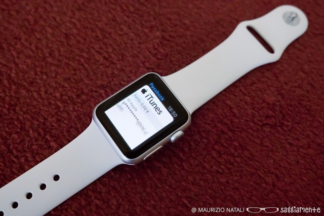 applewatch-passbook