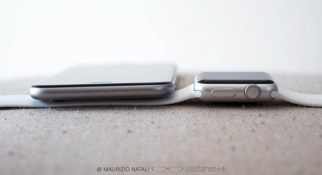 applewatch-profilo-iphone6