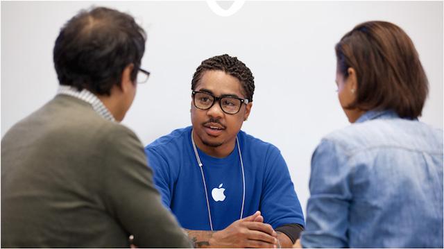 assistenza-apple-genius