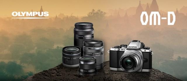 banner-lenses-camera20150507101525