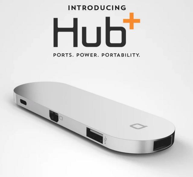hub-plus-2