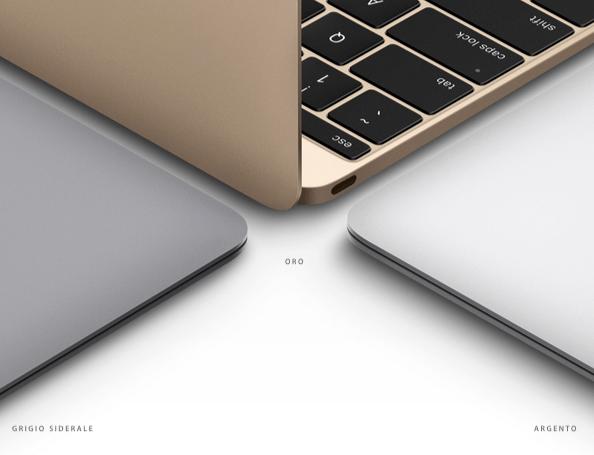 macbook-colori