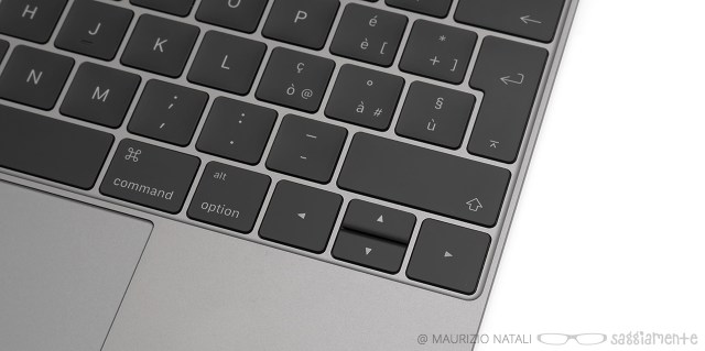 macbook-frecce