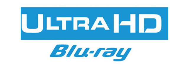 ultra-hd-bluray