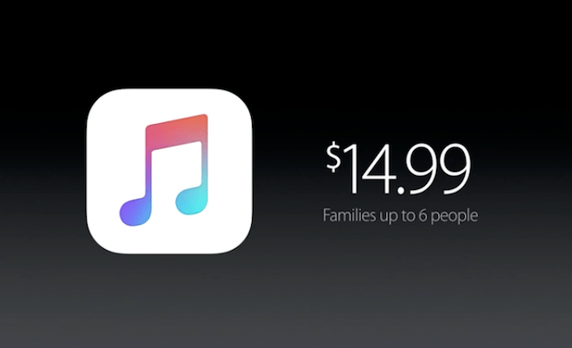 apple-music-family