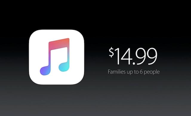 apple-music-family