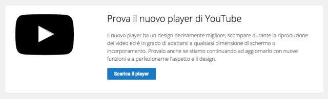 nuovo-player