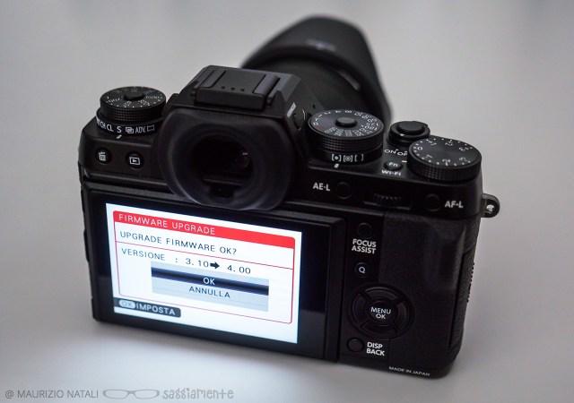 xt1-firmware-4