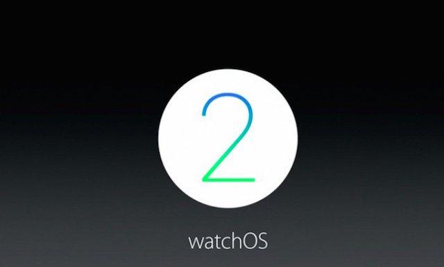 Apple-Watch-OS-2