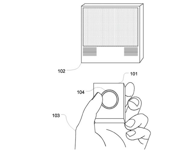 brevetto-touchi-telecomando