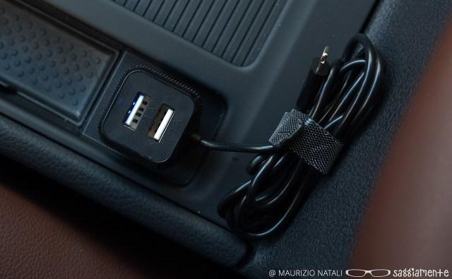 inateck-al2011-auto