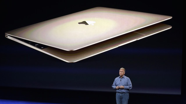 phil-schiller-macbook