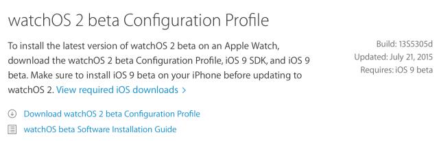 watch0s2-beta4
