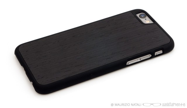 woodback-retro