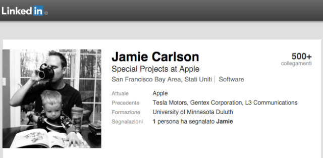 carlsonapplecar