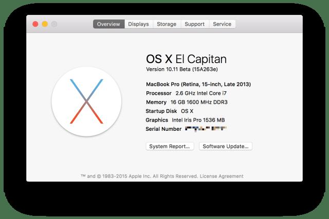 info-mac
