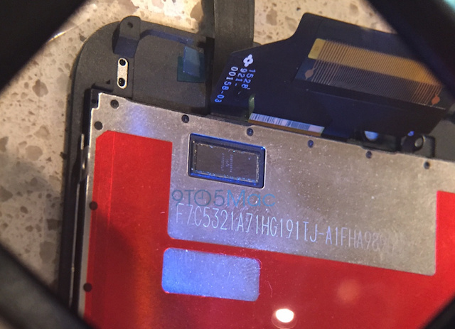 iphone6s-panel-display2