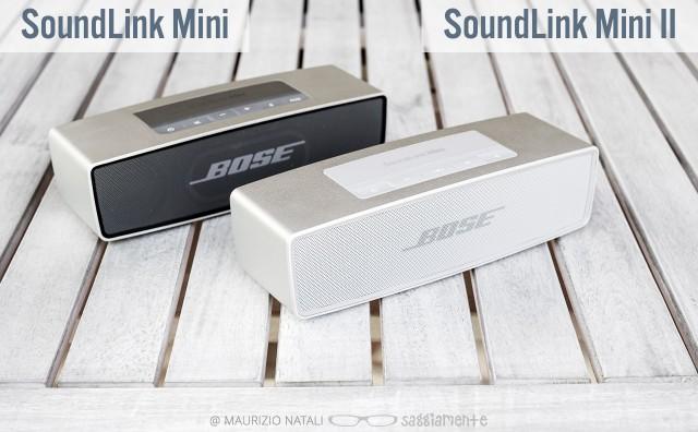 soundlink-mini-i-vs-ii