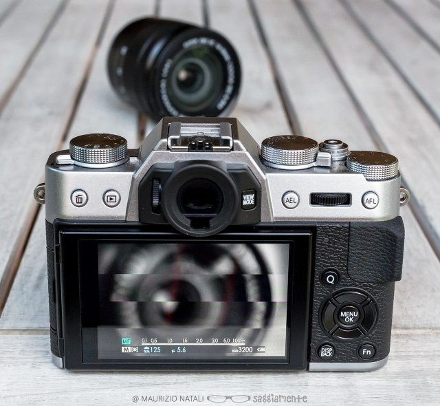 xt10-display-af-divisa