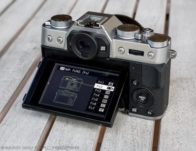 xt10-display-fn