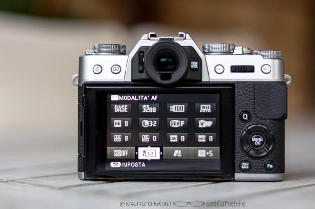 xt10-display-quickmenu-af