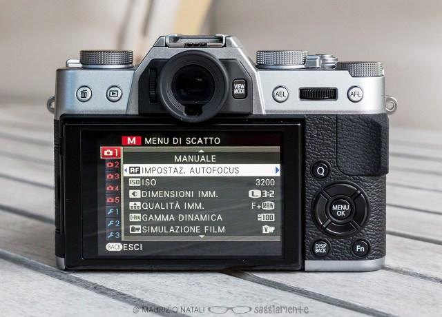 xt10-menu-principale