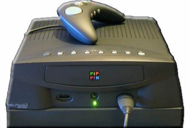 1669_20_apple-pippin-games-console-cannot-play-games