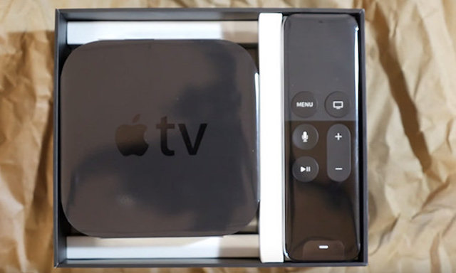 Nuova_Apple_Tv