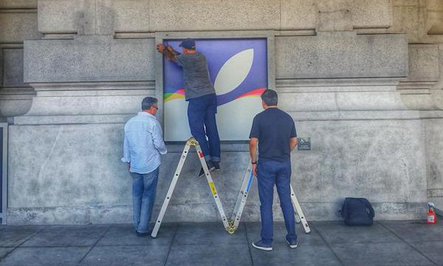 apple-9-9-banner