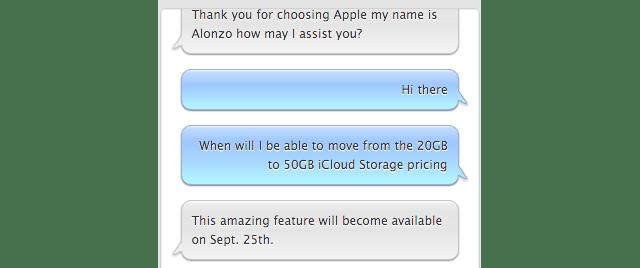 prezzi-icloud-25-settembre
