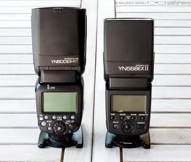 yn600exrt-vs-yn568exii