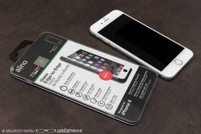 aiino-iphone6s-confezione