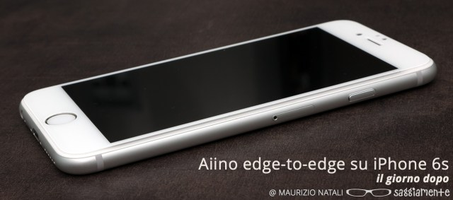 aiino-iphone6s-dopo