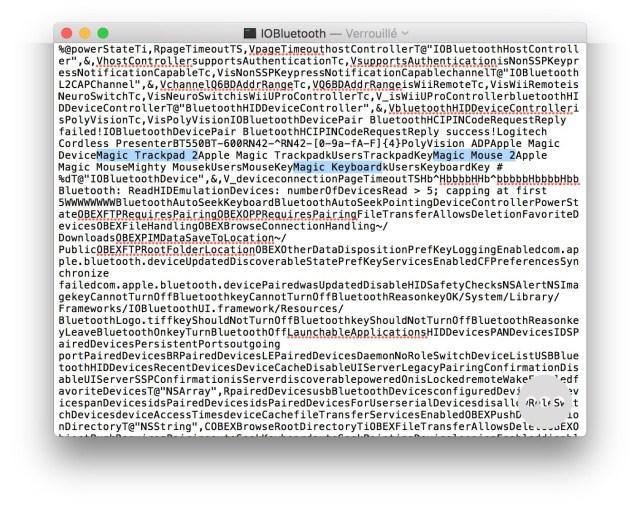 codice_accessori