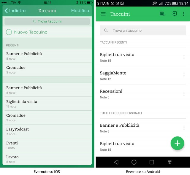 ios-android-evernote