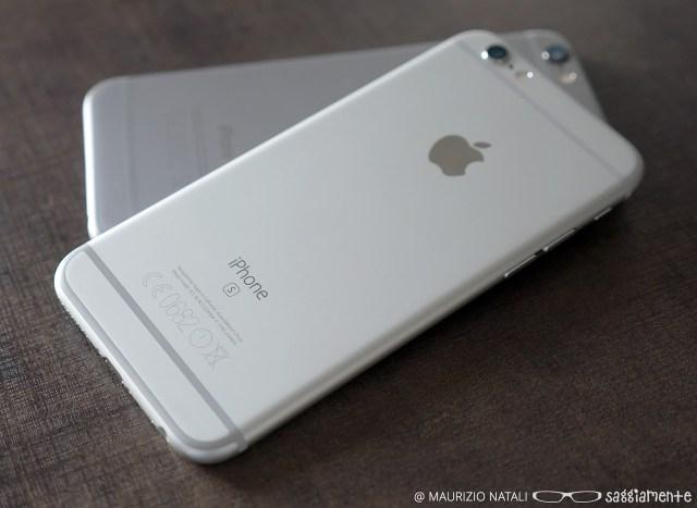 iphone-6s-logo-s-4