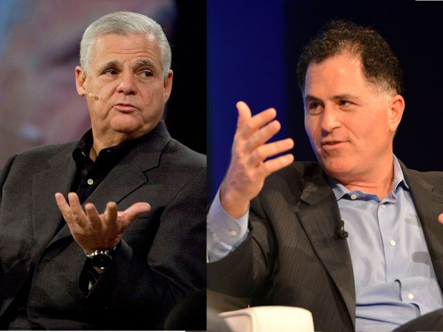 joe-tucci-michael-dell-emc