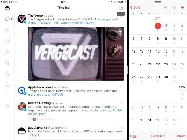 tweetbot-4-split-view