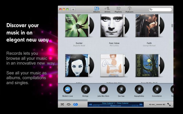 vinyls-mac