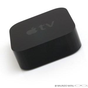 Apple Array