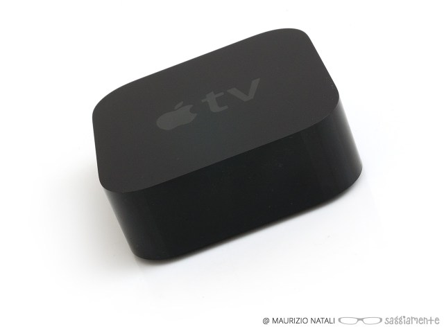 apple-tv-4g-intro