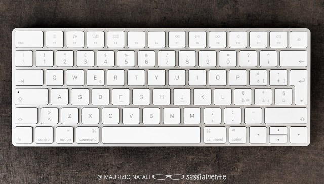magic-keyboard-vista-top